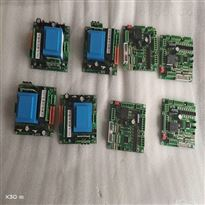 XKGXKD电源控制模块