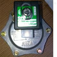 原裝進口美國ASCO電磁閥