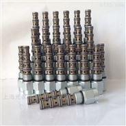 CV10-23 PC08-30 PC10-30液压阀