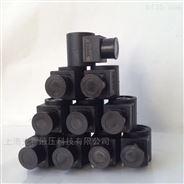 PV70-31 PV76-31  PV72-31液压阀
