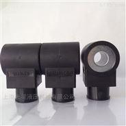 PV72-21 PV08-30 PV70-30液压阀