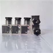 PD10-35 PD12-35 PD10-40插装阀