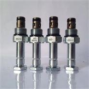 PD12-41 PD16-41 PD10-42插装阀