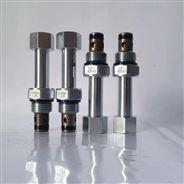SV08-31 SV10-42 SV08-47A液压阀