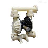 高精度隔膜泵厂家
