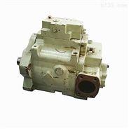 精沖機油泵維修川崎柱塞泵K3VG280