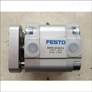 FESTO费斯托 油缸\ADVUL-32-10-P-A