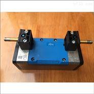 FESTO费斯托 油缸\HEP-1 2-D-MIDI 193252