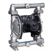 在線氣動隔膜泵生產