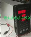 QY-4010A,LY-60压力表氧气表两用校验器LYL-60,TY-4010C
