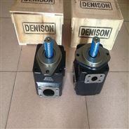 质保一年T7ES-072-1R03-A1MO丹尼逊液压油泵