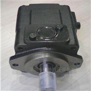 DENISON丹尼逊油泵T7ES-085-2L00-A1MO