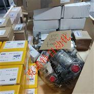RS10M17S4SN1TW派克电磁溢流阀