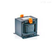赫尔纳-供应瑞典brevetrafo变压器