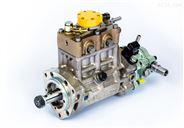 高压油泵GDP35LJ,DGP40LJ,耶鲁叉车
