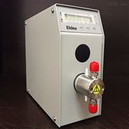 Eldex低流量活塞高压计量泵