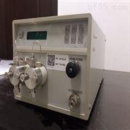 美國康諾雙泵頭微反應器配套平流泵CP-LDI