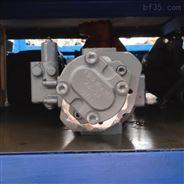 维修液压泵力士乐A10VO28DR恒压泵
