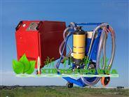 電廠用頗爾濾油機濾油小車