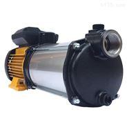 Prisma15 3M泵ESPA亞士霸不銹鋼泵