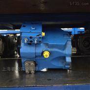 维修挖掘机林德HPR55臂架泵