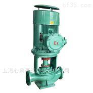 心泉 gy型管道油泵 電動/氣動甘油潤滑泵