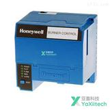 HONEYWELL燃烧控制器RM7895A1014