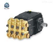 高壓柱塞泵、定制AR高壓泵組