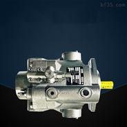 美国PARKER派克柱塞泵PV180R1K1T1NWLC