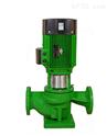 管道泵排污泵消防泵多级泵