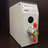 外观精致小巧ELDEX高压平流泵