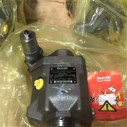 PV140R1K1LKNMFC 派克柱塞泵