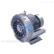2RB710-3KW 2RB高壓風機